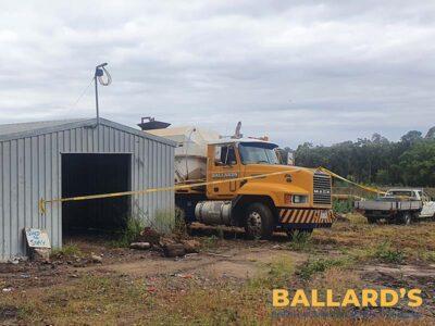 demolition-vehicles-north-brisbane