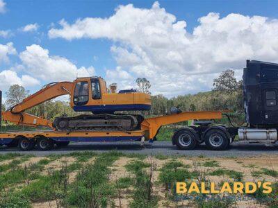 earthmoving-trucks-north-brisbane