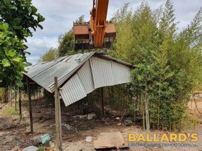 shed-home-before-demo-north-brisbane