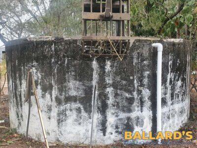 water-tank-demolition-elimbah